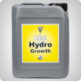 Hesi Hydro Growth, growth fertiliser, 5 litre