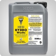 Hesi Hydro Growth, 5 litres  growth fertiliser