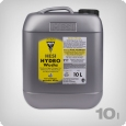 Hesi Hydro Growth, growth fertiliser, 10 litre
