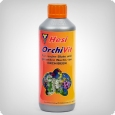 Hesi OrchiVit, 500ml orchid fertiliser