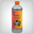 Hesi OrchiVit, 1 litre orchid fertiliser