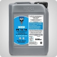 Hesi PK 13/14, 5 litres bloom supplement