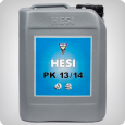 Hesi PK 13/14, bloom supplement, 5 litres