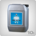 Hesi PK 13/14, 10 litres bloom supplement