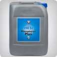 Hesi Phosphorus Plus bloom supplement, 20 litres