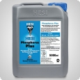 Hesi Phosphorus Plus, 5 litres  bloom supplement