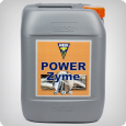 Hesi Power Zyme, enzyme preparation, 10 litres