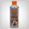 Hesi Power Zyme, enzyme preparation, 500ml