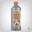 Hesi Power Zyme, 1 litre  enzyme preparation