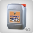 Hesi Power Zyme, 10 litres  enzyme preparation