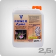 Hesi Power Zyme, enzyme preparation, 2.5 litres