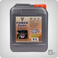 Hesi Power Zyme enzyme preparation, 5 litres