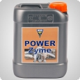 Hesi Power Zyme, 2.5 litres  enzyme preparation