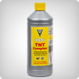 Hesi TNT Complex, growth fertiliser, 1 litre