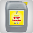 Hesi TNT Complex, growth fertiliser, 10 litres