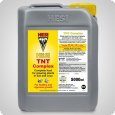 Hesi TNT Complex, 5 litres  growth fertiliser