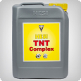 Hesi TNT Complex, growth fertiliser, 5 litre