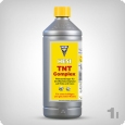Hesi TNT Complex, 1 litre growth fertiliser