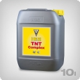Hesi TNT Complex, 10 litres growth fertiliser