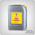 Hesi TNT Complex, 20 litres growth fertiliser