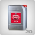 Hesi Root Complex, 20 litres root stimulator