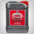 Hesi Root Complex, 2.5 litres root stimulator