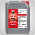 Hesi Root Complex, 5 litres  root stimulator