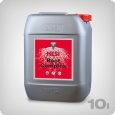 Hesi Root Complex, 10 litres  root stimulator