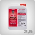Hesi Root Complex, root stimulator, 2.5 litres