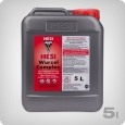 Hesi Root Complex, root stimulator, 5 litres