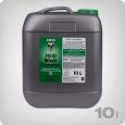 Hesi Bloom Complex, bloom booster, 10 litre