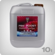 Hesi Boost, bloom supplement, 10 litre