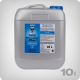 Hesi Phosphorus Plus bloom supplement, 10 litre