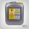 Hesi TNT Complex, growth fertiliser, 10 litre