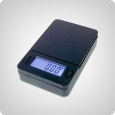 Joshs CS1 digital Pocket Scale (100g / 0,01g)
