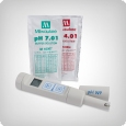 Milwaukee pH meter, waterproof