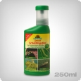 Spruzit insecticide, 250ml
