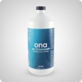 ONA Liquid Polar Crystal, 1 Litre