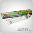Osram Plantastar, HPS lights 400W