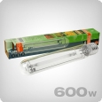 Osram Plantastar, HPS lights 600W