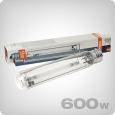 Osram Vialox, HPS lights 600W