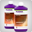 Plagron Cocos A and B, 2x1 litre