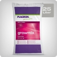Plagron Grow-Mix, 25 litres with perlite