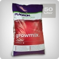 Plagron Grow-Mix, 50 litres with perlite