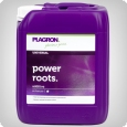 Plagron Power Roots, 5 litres