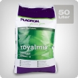 Plagron Royal Mix, 50 litres