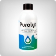 Purolyt (disinfectant concentrate), 500ml