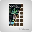 Root Riot Propagation Cubes, 24 pcs.