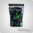 Root Riot Propagation Cubes Refill Bag, 100 pcs.