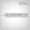 SANlight S2W LED Grow Light, 65W